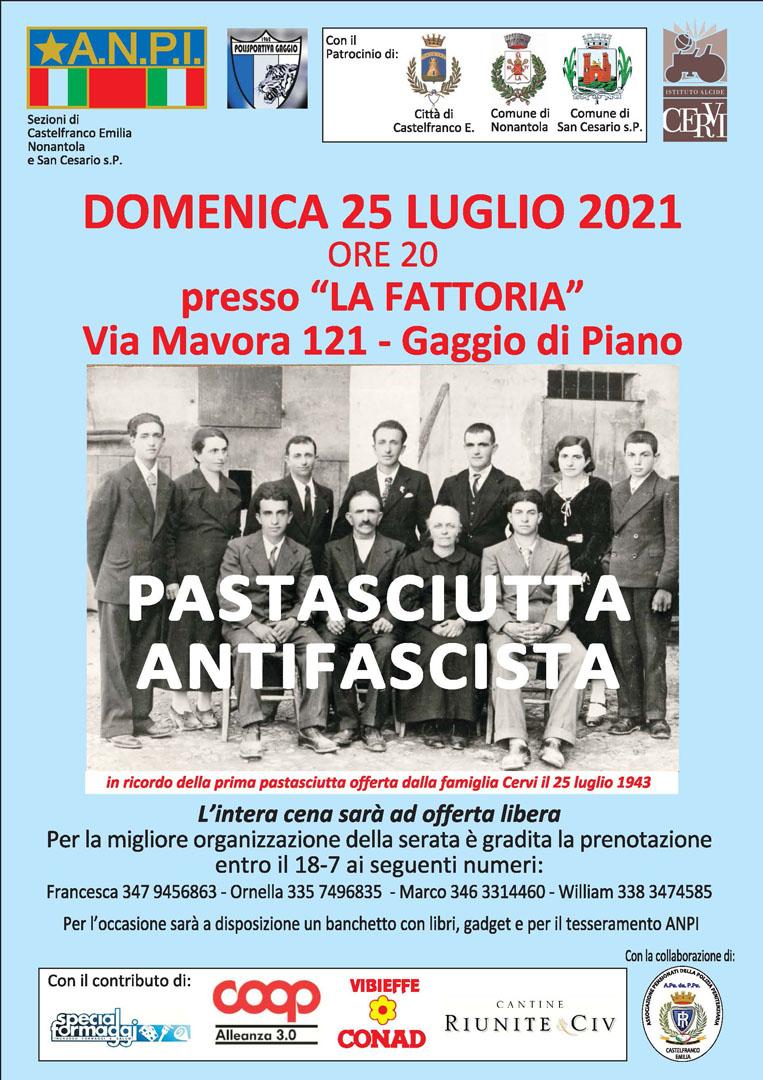 pastasciutta_2021_volantino